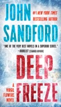 Deep Freeze book summary, reviews and downlod