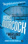 The Warlord of the Air book summary, reviews and downlod