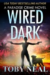Wired Dark book summary, reviews and download