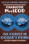 The Corpse in Oozak's Pond book summary, reviews and download