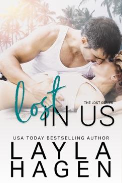 Lost in Us E-Book Download