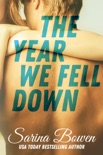 The Year We Fell Down book summary, reviews and downlod