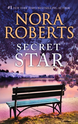 Secret Star by Harlequin Digital Sales Corporation book summary, reviews and downlod