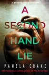 A Secondhand Lie book summary, reviews and download