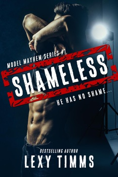 Shameless E-Book Download
