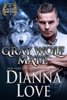 Gray Wolf Mate: League of Gallize Shifters book image