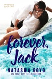 Forever, Jack book summary, reviews and downlod