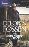 Roughshod Justice book summary, reviews and downlod