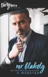 Mr. Blakely book summary, reviews and downlod