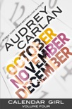 Calendar Girl: Volume Four book summary, reviews and download