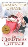 The Christmas Cottage book summary, reviews and downlod