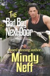 The Bad Boy Next Door book summary, reviews and downlod