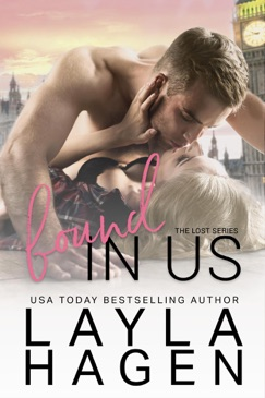 Found in Us E-Book Download