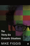 The Thirty-Six Dramatic Situations book summary, reviews and download