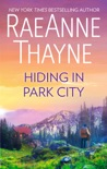 Hiding in Park City book summary, reviews and downlod