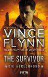 The Survivor – Die Abrechnung book summary, reviews and downlod