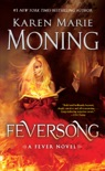 Feversong book summary, reviews and downlod