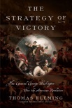 The Strategy of Victory book summary, reviews and downlod