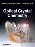 Optical Crystal Chemistry book summary, reviews and download