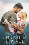 The Billionaire's Heart book summary, reviews and downlod