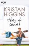 Hora de soñar book summary, reviews and downlod