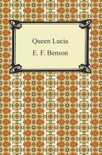 Queen Lucia book summary, reviews and downlod