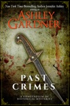 Past Crimes book summary, reviews and downlod