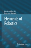 Elements of Robotics book summary, reviews and download