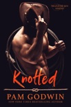 Knotted book summary, reviews and download