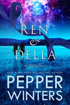 Ren and Della Boxed Set E-Book Download