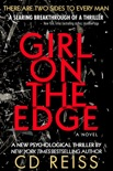 Girl On The Edge book summary, reviews and downlod