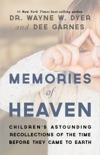 Memories of Heaven book summary, reviews and downlod