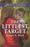 The Littlest Target book summary, reviews and downlod