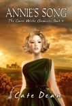 Annie's Song - The Claire Wiche Chronicles Book 4 book summary, reviews and downlod