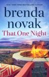 That One Night book summary, reviews and downlod