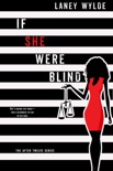 If She Were Blind book summary, reviews and download