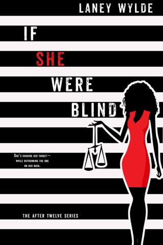 If She Were Blind by Smashwords, Inc. book summary, reviews and downlod