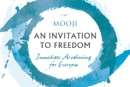 An Invitation to Freedom book summary, reviews and download