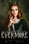 Evermore book summary, reviews and downlod