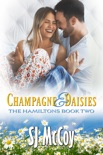 Champagne and Daisies book summary, reviews and downlod