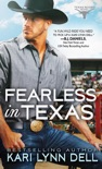 Fearless in Texas book summary, reviews and download