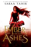 An Ember in the Ashes book summary, reviews and download