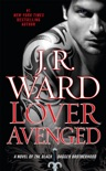 Lover Avenged book summary, reviews and downlod