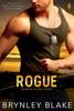 Rogue book image