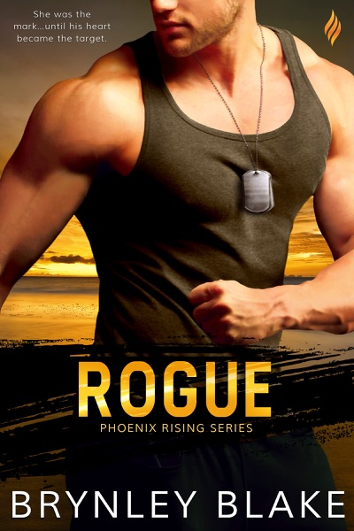 Rogue by Brynley Blake Book Summary, Reviews and E-Book Download