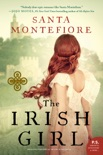 The Irish Girl book summary, reviews and download