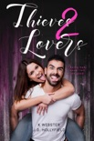 Thieves 2 Lovers book summary, reviews and downlod