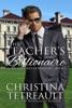 The Teacher's Billionaire book image