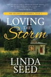 Loving the Storm book summary, reviews and downlod