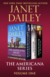 The Americana Series Volume One book summary, reviews and downlod